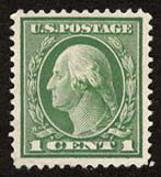 Rochester Philatelic Association What Are My Stamps Worth